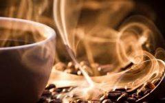Você conhece o preparo de um café perfeito? E como preparar e fazer uma venda perfeita??