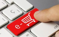 Conheça a jornada do cliente na internet e venda mais
